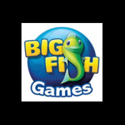 Big-Fish200x200
