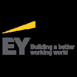 EY Logo Beam Tag Horizontal C Spot EN300x300