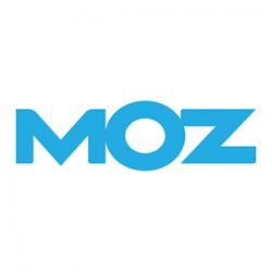Moz Logo300x300