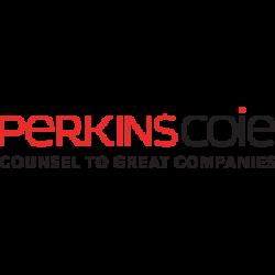 Perkins200x200