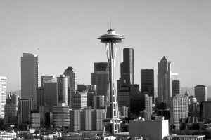 Seattle In The Spotlight: August 12 – August 18