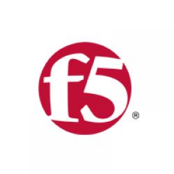 F5-square