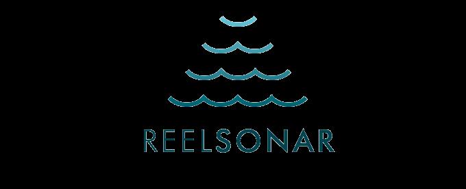 Reelsonar3