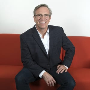 Michael Schutzler