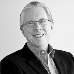 Bill McAleer