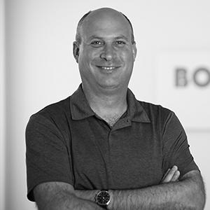 Roei Ganzarski