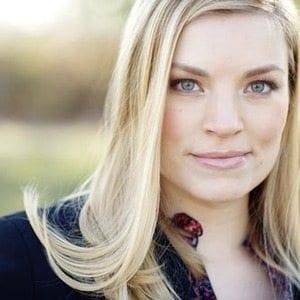 Sarah Bird