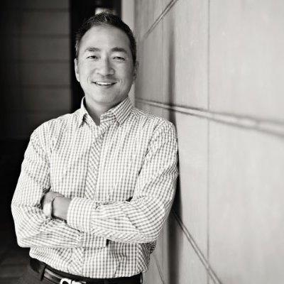 John Suk