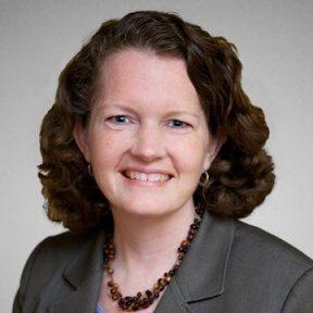 Suzanne Dale Estey
