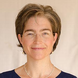 Irene Plenefisch