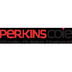Perkins150x150