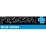 Premera150x150