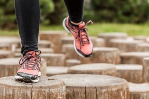 Stay Fit. Have Fun. Get Outside! | WTIA Health Trust
