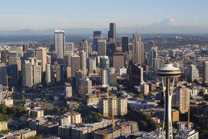Seattle In The Spotlight: July 14 – July 20