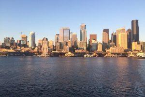 Seattle In The Spotlight: July 7 – July 13