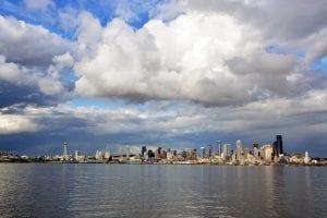 Seattle In The Spotlight: September 15 – 21