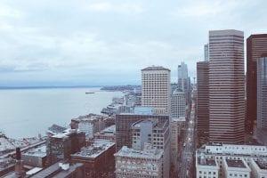 Seattle-Spotlight-February-16-22
