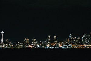 Seattle In The Spotlight: March 9 – 15