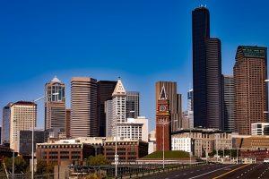 Seattle In The Spotlight: March 3 – 8