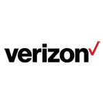 Verizon Logo150x150