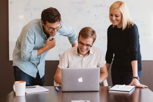 5 Easy-to-Use Online Tools For Generating New Content Ideas