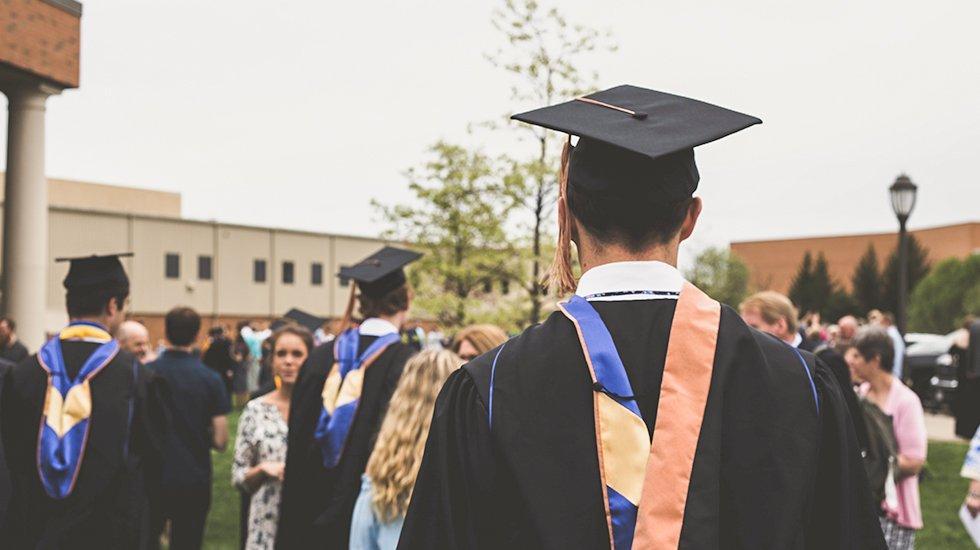 Four-year-degree